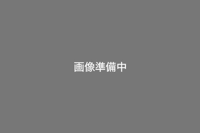 運動支援型/静岡県浜松市中区西伊場町56-14 1F